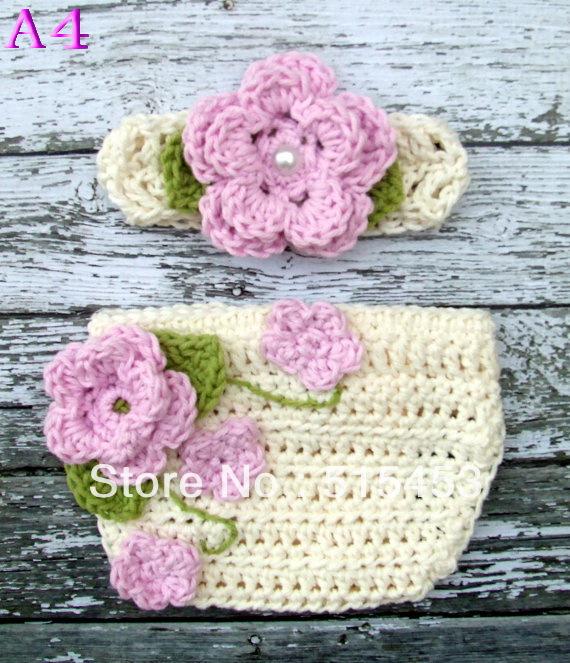 TRICO y CROCHET-madona-m?a: Cubrepanales a Crochet