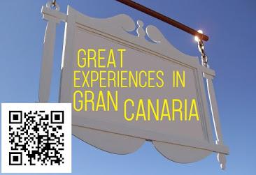 Grandi Esperienze a Gran Canaria