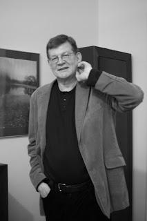 autor wystawy