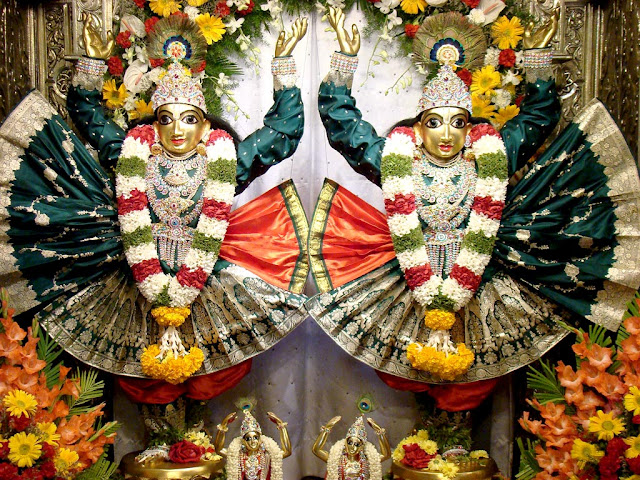 Sri Sri Gaura Nitai Still,Photo,Image,Wallpaper,Picture