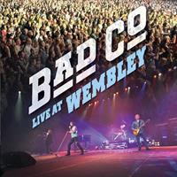 [2011] - Live At Wembley