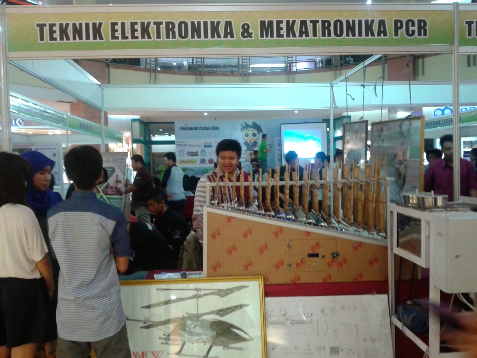PCR-EDUECPO-Elvina-Yanti