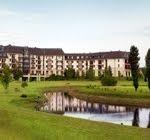 Greenfield Hotel