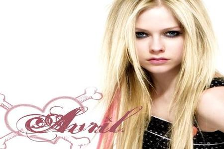 rock alternativo avril lavigne