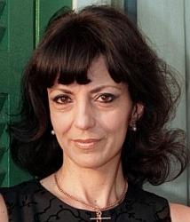 Romana Petri