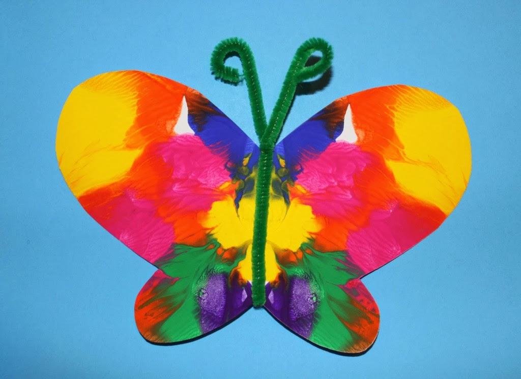 Arte surpresa caixa surpresa brinquedos pticos minha for Making prints of paintings