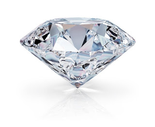 Diamonds Can Detect Early-Stage Cancer