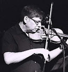Mark Feldman