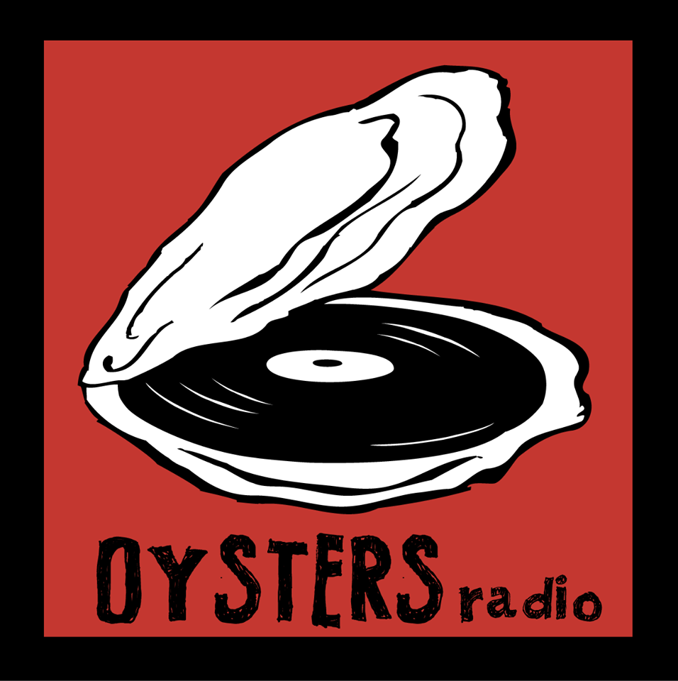 Direction Oysters Radio !