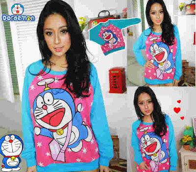 [Image: sweater+dora+star+fly(L)-65.000.jpg]
