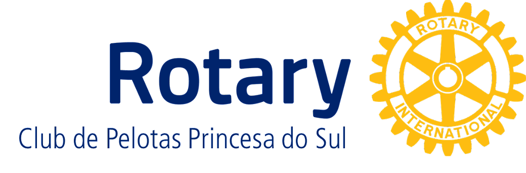 Rotary Club de Pelotas Princesa do Sul