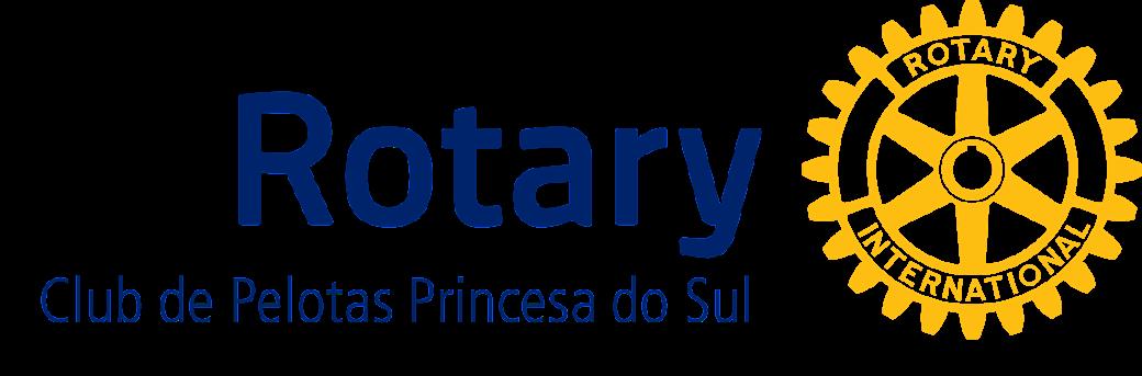 Rotary Club de Pelotas Princesa do Sul