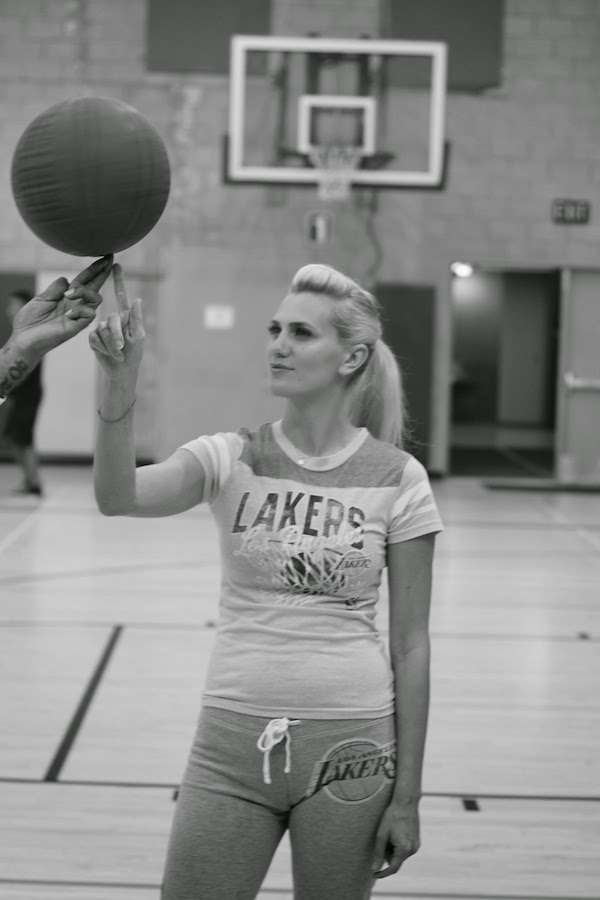 Anne-Cohen-arcwrites-Lakers