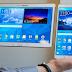 Metal Kasalı Samsung Galaxy Tab S2 Türkiye'de Satışa Sunuldu!