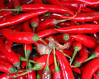 <a href='http://www.dharmasehat.com'>cabe merah</a>