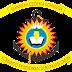 Logo Komando Pendidikan Dukungan Umum - Kodikdukum