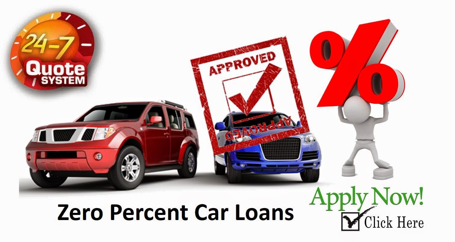 Zéro pour cent des prêts