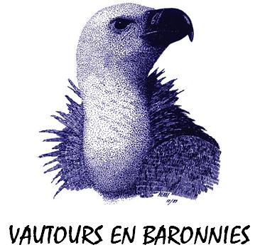 http://www.vautoursenbaronnies.com/