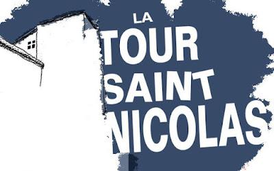 http://fr.calameo.com/read/00064787001345312b1e2