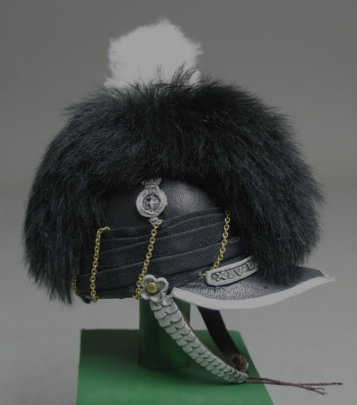 http://3.bp.blogspot.com/-Q-BwhMpXKOw/T-2DNP2XL6I/AAAAAAAACOA/vNOZzTI60vQ/s1600/Helmet2.jpg