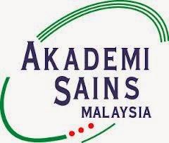 Jawatan Kosong Di Akademi Sains Malaysia ASM Swasta