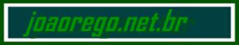 site: valedojurua