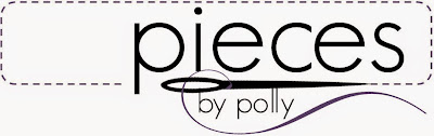 Pieces by Polly