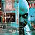 Capa DVD Os Mortos Estão Vivos