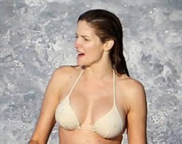 Stephanie Michelle Seymour