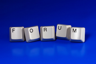 Форумы как инструмент привлечения новых партнеров