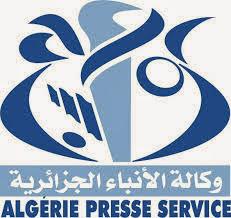 Sahara Press Service