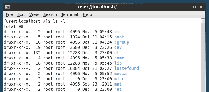 how to delete history of last 10 commands in linux