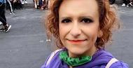 MÉXICO: ¡JUSTICIA PARA ELIZABETH MONTAÑO!