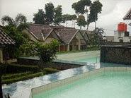 Villa Aurellia Lembang
