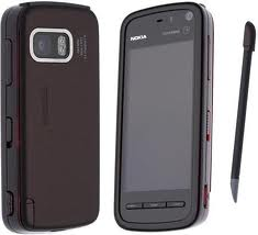 Nokia 5800 RM 356 APAC http://repearingtech.blogspot.com/2013/05/nokia-5800-rm-356-flash-file-ways.html