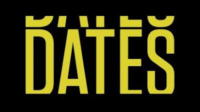 Razones para ver Dates, crítica