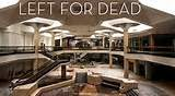 http://www.slate.com/blogs/behold/2014/06/22/seph_lawless_photographs_abandoned_malls_in_his_book_black_friday.html