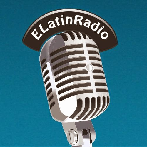 NUESTRA RADIO