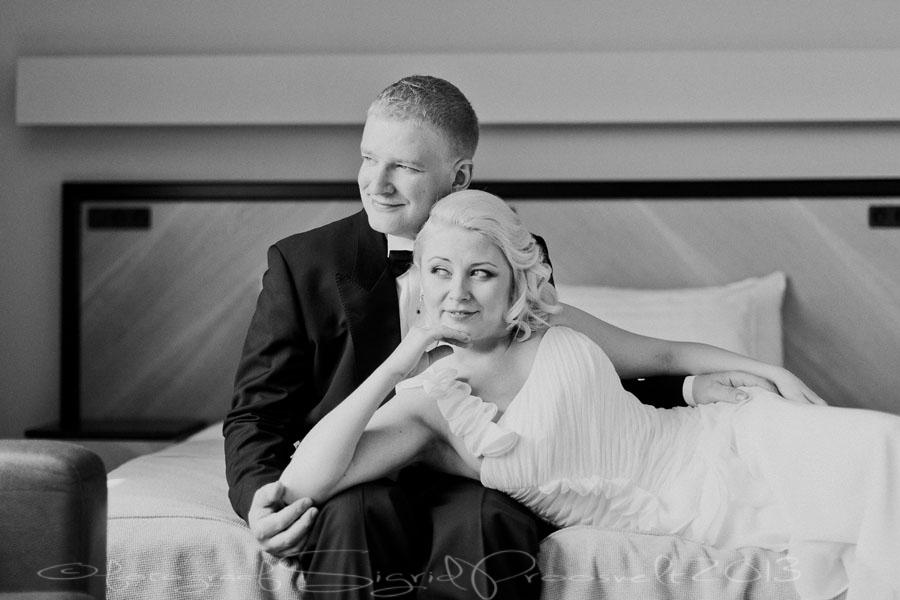 laulasmaa-spa-hotell-pulmad