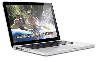 best laptop under 500 2016