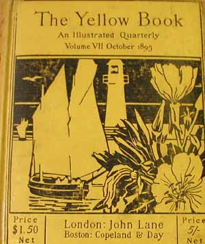 39yellowbook
