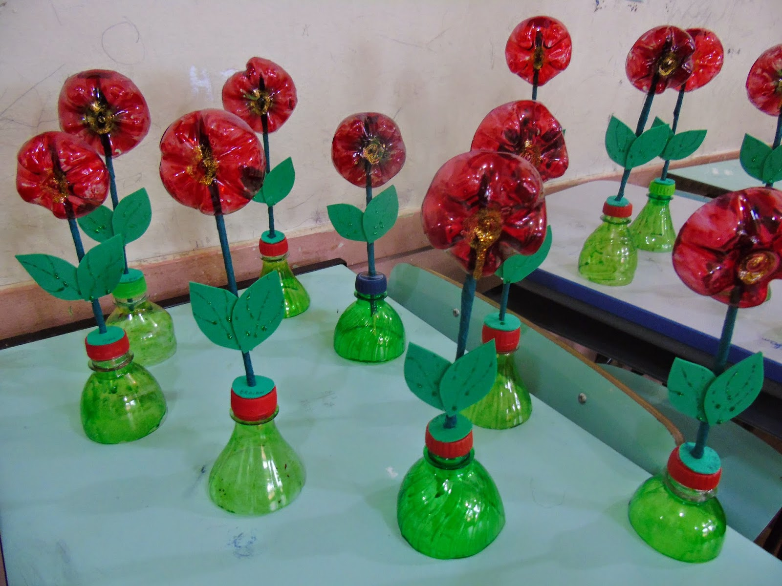 Fabuloso Escola Afonso Bedinot: Atividade de Artes 2º Ano - Dia das Mães TD04