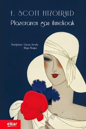 http://www.euskaragida.net/2014/12/plazeraren-gau-ilunekoak.html