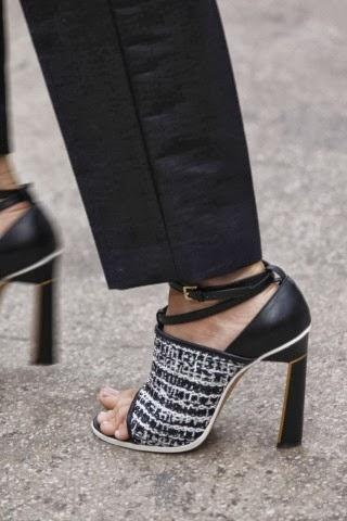 DerekLam-ElBlogdePatricia-shoes-zapatos-scarpe-calzado-calzature