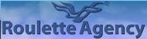 Agenzia Viaggi Roulette Agency di Avellino