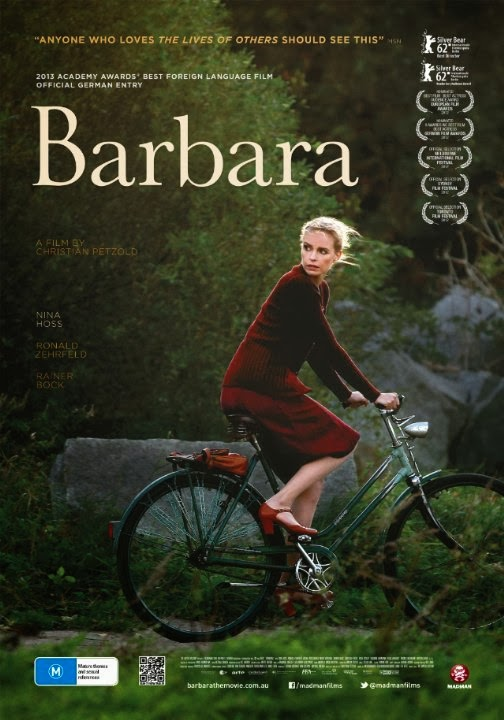 Descargar Barbara