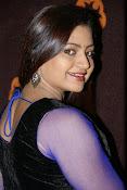 Indraja glamorous photos-thumbnail-19
