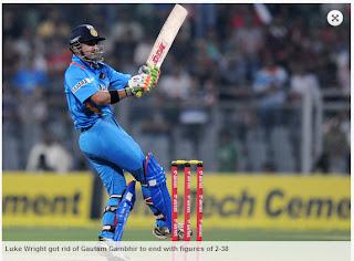 Gautam-Gambhir-IND-v-ENG-2nd-T20I