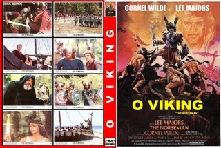 O VIKING