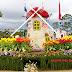 Alobooking.net: cùng du khách du hành Lễ hội hoa Đà Lạt 2015